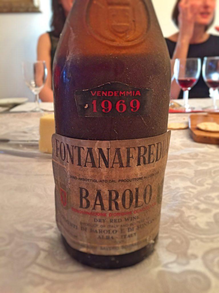 1969Barolo