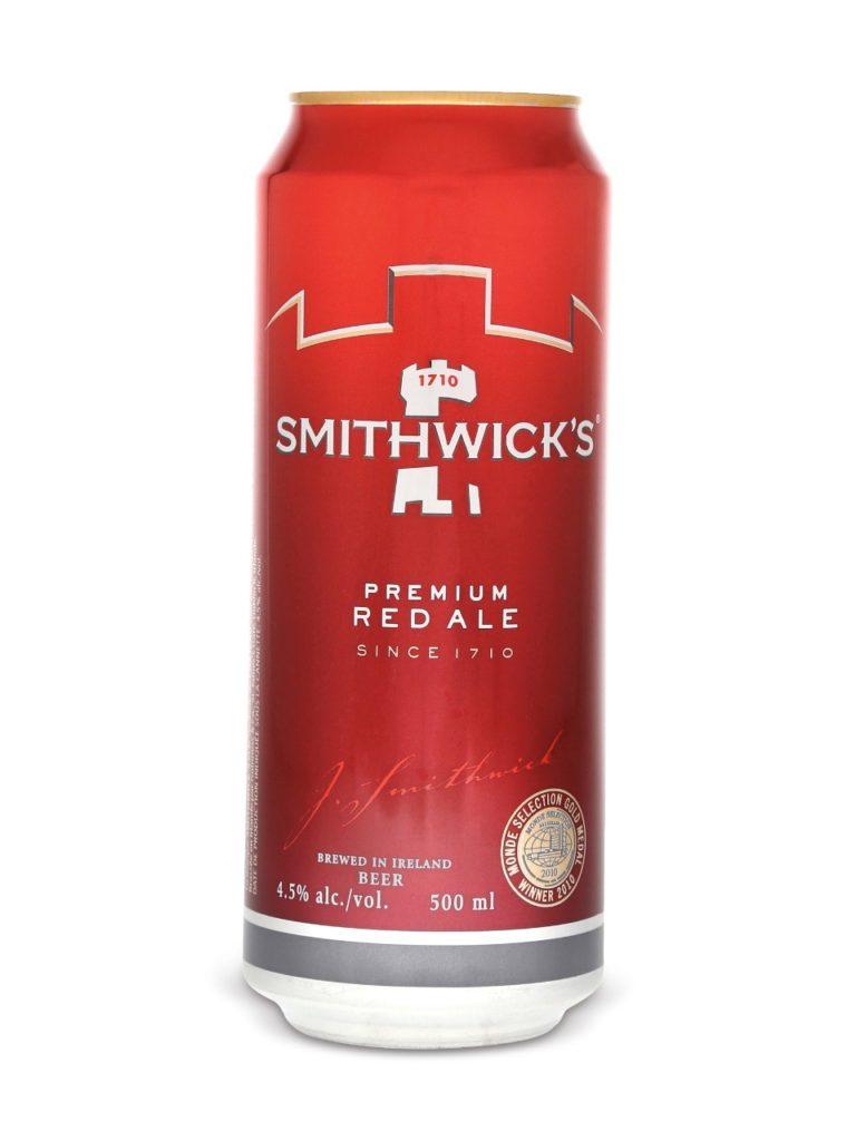 SmithwicksAle